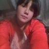 Мария, 25, г.Томск