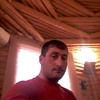 Миша, 32, г.Алабино