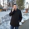 Vasiliy, 34, Mariinsk