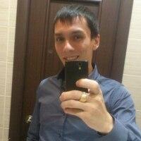Евгений, 33 года, Скорпион, Ставрополь