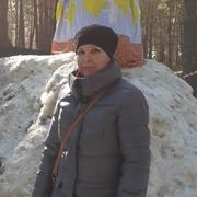 Лена 30 Ульяновск