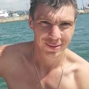 Алексей, 26, г.Туапсе