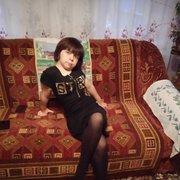 Валерия Янишевская 24 Луганск