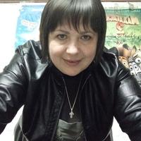 рита, 45 лет, Скорпион, Одесса