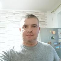 Евгений, 37 лет, Рыбы, Екатеринбург