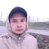 Андрій Бойчук, 24, Тернопіль