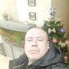 Владимир, 48, г.Тверь
