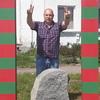 Сергей Грибов, 50, г.Москва