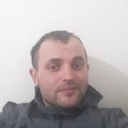 Михаил Щеголев, 28, г.Новочеркасск