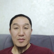 aibek 43 Бишкек