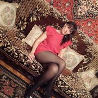 Галина, 49 лет, Водолей, Донецк