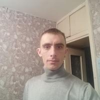 Ванек Петрушин, 31 год, Овен, Мариуполь
