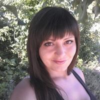 Юлия, 30 лет, Близнецы, Харьков