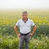 Рамиль, 47, г.Красноусольский