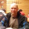 Юрий, 54, г.Архангельск