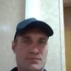 Павел Давыдов, 43, г.Брянск