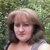 ирина Медведева, 44, г.Серебряные Пруды