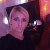 Наталья, 41, г.Могилёв