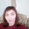 Елена, 47, г.Феодосия