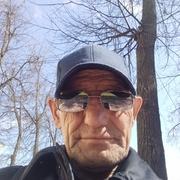 Геннадий 60 Санкт-Петербург