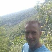 Михаил, 35, г.Аркадак