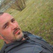 Александр, 35, г.Дзержинск