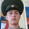 Иван Иванов, 24, г.Черемхово