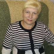 ивановна, 62, г.Щербинка