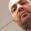 Mehmet Mutlu, 38, г.Львов
