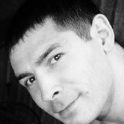 антонио, 35, г.Алагир