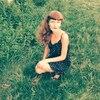 Anna, 30, Yashkino