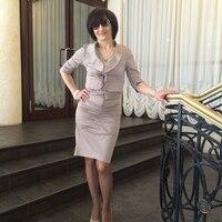 Любовь, 54 года, Рак, Санкт-Петербург