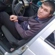 саша, 27, г.Майкоп