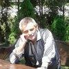 Александр, 62, г.Майкоп