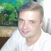 Dmitry, 32, г.Нежин