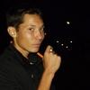 Николай, 22, г.Шилка