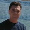 Aleksey Lazukov, 37, г.Севастополь