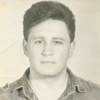 Yura M, 49, г.Дрокия