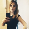 Катерина, 22, г.Волгоград