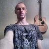 Гриша, 25, г.Волгоград