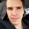 Chris, 40, г.Tijuana