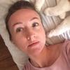 Алена, 41, г.Иваново