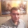 Роман, 35, г.Энгельс