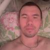 Серега, 35, г.Чара