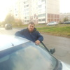 Себастьян, 38, г.Кострома