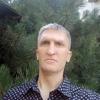 Дмитрий, 43, г.Алматы́