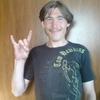 Григорий, 34, г.Демидов