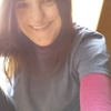 Amy, 35, г.Потсвилл