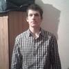 КУЧМЕНКО РОМАН ВИКТОР, 32, г.Ставрополь