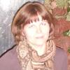 Елена, 53, г.Коломна